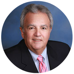 Dale GribowPersonal Injury Attorney