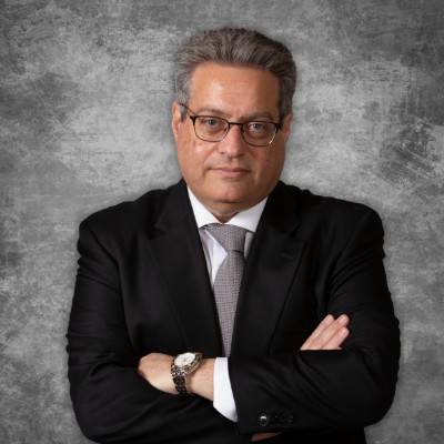 Saul Bienenfeld criminal defense attorney New York, NY