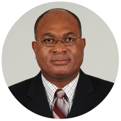 Solomon O. KanuImmigration Attorney